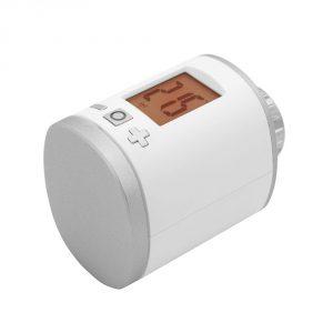 Eurotronic Spirit Thermostat